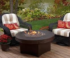 Diy Firepit Table Astonishing Pit Deck Pit Square Pit Table Small