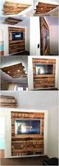 best 25 recycled wood ideas on pinterest diy coat hooks many people look for the ideas with which they can decorate their home in a unique