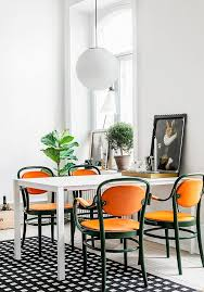 swedish home these are the coolest swedish home tours we ve ever seen mydomaine