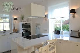 kuche dekoration modern fotos interior design ideen u0026 interior