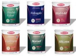 choosing a paint get the perfect brand and finish for your best home