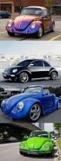 tiffany blue volkswagen beetle volkswagen golf gt le mans chm garage pinterest volkswagen