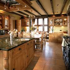 Kitchen Design Country Style Country Style Kitchen Designscountry Style Kitchen Ideas Country