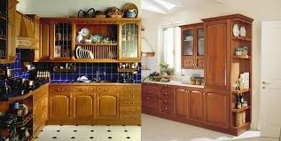 Different Styles Of Kitchen Cabinets Fresh Kitchens The Awesome Types Of Kitchen Cabinets Intended For