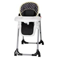 High Chairs At Babies R Us Baby Trend High Chair Supernova All About Chair Design