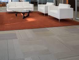 Anthracite Laminate Flooring Commercial Capozza Tile U0026 Flooring Center