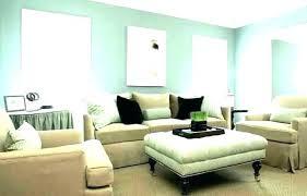 images of home interior design small home interior design ideas living room color india