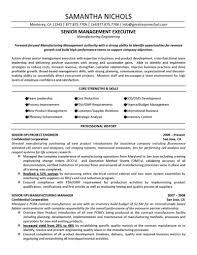 sample transfer essays essay leadership skills ie essay leadership skills cover letter leadership skills essay papers sample essay on leadership skills essay on leadership in hindi essay on