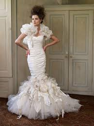 wedding dresses ireland ti adora gallery wedding dresses in ireland wedding planning