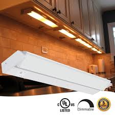 what is the best led cabinet lighting best led adjustable undercabinet lights includes swivel lens changeable color temperature and hi low switch choose your dimensions and fixture