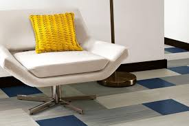 armstrong commercial flooring vinyl flooring manufacturer usa