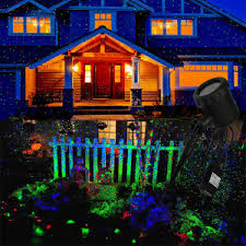 where to buy cheap christmas lights china cheap sale firefly laser christmas light rg color landscape