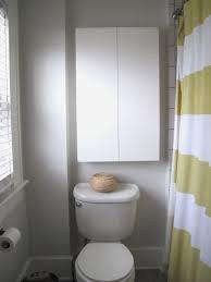 ikea bathroom idea bathroom untitled design the best bathroom luxury archives