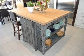 meuble ancien cuisine meuble de cuisine en bois ancien sellingstg com
