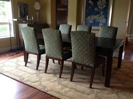 Beautiful Area Rugs Dining Room Contemporary Room Design Ideas - Dining room area rugs