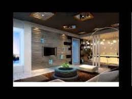 best home interior design websites best home interior design websites http forex2learn info