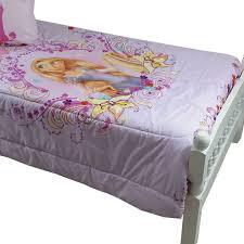 amazon com disney tangled comforter twin home u0026 kitchen