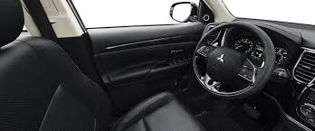 mitsubishi outlander sport 2015 interior 2018 mitsubishi outlander crossover mitsubishi motors