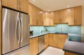 beech kitchen cabinets the five reasons tourists love beech kitchen cabinets