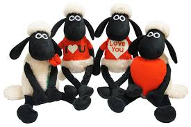 shaun sheep namco prize division products coin op amusements