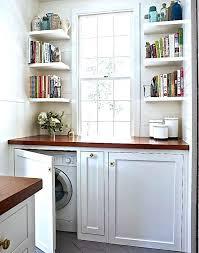 Replacing Kitchen Cabinet Doors Cost Replacing Kitchen Cabinet Doors Before And After Motauto Club