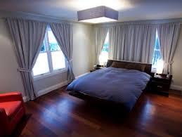 rideaux pour chambre adulte choisir des rideaux pour une chambre