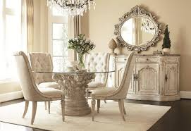 rooms to go dining room sets glass top dining room sets glass top table rooms to go glass table