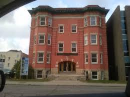 Two Bedroom Apartment Winnipeg B Dubuc Street 2 Bedroom House For Rent 2 Bedroom Winnipeg
