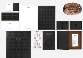 design showcase a new take on the classic french brasserie for