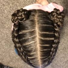 black hair salons in phoenix az fantastic sams hair salons 37 photos 52 reviews hair salons