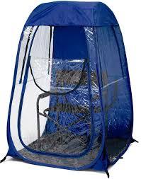 tent chair 81 tent chair baseball chair tent for baseball