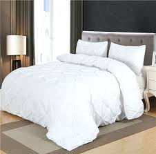 black and white duvet covers queen get solid white duvet cover queen black and
