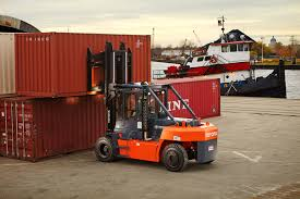 toyota forklift sales archives toyota lift equipment