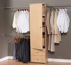 Bedroom Storage Design Innovation Cool Closet Organizer Walmart For Inspiring Bedroom