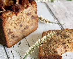 cuisiner sans sucre recette banana bread sans gluten sans lactose sans sucre sans oeuf