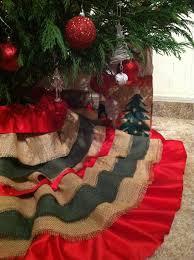 301 best tree skirts images on tree skirts