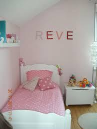 chambre romantique fille chambre fille romantique cheap deco chambre de princesse