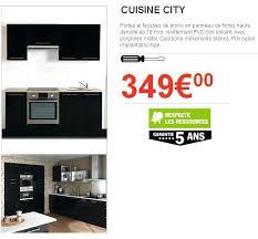bloc cuisine brico depot bloc cuisine brico depot free crdence cuisine brico dpot et cuisine