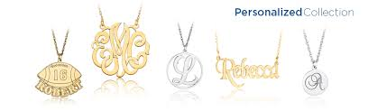 jewelry personalized personlized and custom jewelry