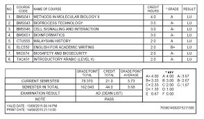 target black friday timetable student life nerdpotato page 3
