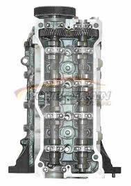 motor de toyota toyota 4af 1 6 l4 complete engine
