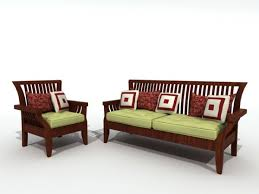 how to buy the wood sofa of your dreams u2013 goodworksfurniture