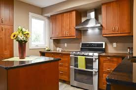 Ontario Kitchen Cabinets by Kitchen Cabinet Refinishing Ottawa Ontario Monsterlune
