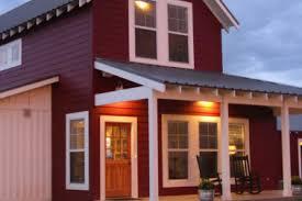 pole barn house plans with photos joy studio design 8 barn style house plans metal barn house plans bee home plan home