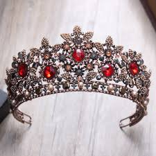 popular pageant queen sash buy cheap pageant queen sash lots from