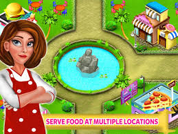photos kids games free for girls best games resource