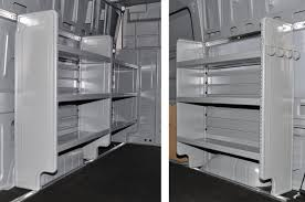nissan nv200 cargo cargo management system nissan nv high roof