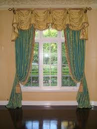 Tab Top Button Curtains 46 Best Superior Drapes Images On Pinterest Valances Curtains