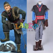 Halloween Costume Elsa Frozen 25 Frozen Costume Ideas Anna