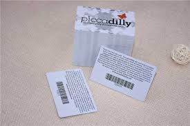 Plastic Business Cards Los Angeles Plastic Card Printing Membership Gift Cards Free Shipping